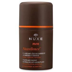 Nuxe - Nuxellence Men 50Ml