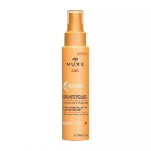 Nuxe - Sun Huile Capillaire 100 ml