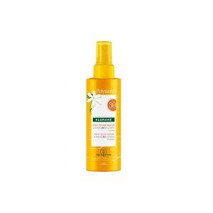 Polysianes - Spray Solar Sublime Cuerpo 30Spf 200Ml
