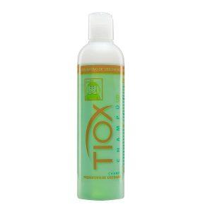 Tiox - Champú Preventivo De Uso Diario 250ml