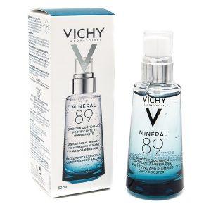 Vichy - Mineral 89  50ml