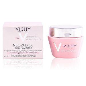 Vichy - Neovadiol Rose Platinium Crema Facial 50ml
